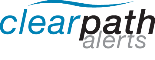 Clearpath Alerts