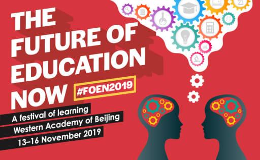 International School in Beijing | Top Private School For
