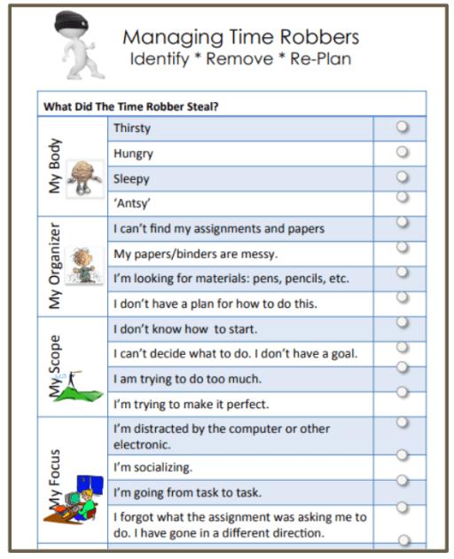 Task Initiation Worksheet   TUTORE.ORG   Master of Documents
