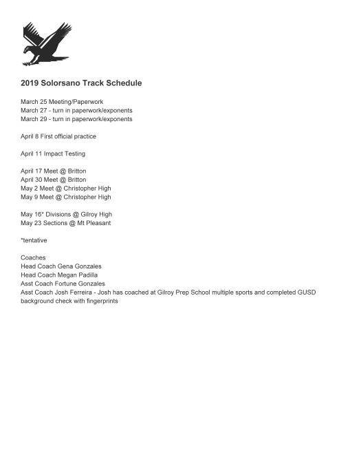 863ab20c4ffa ASMS Athletics - Ascencion Solorsano Middle School