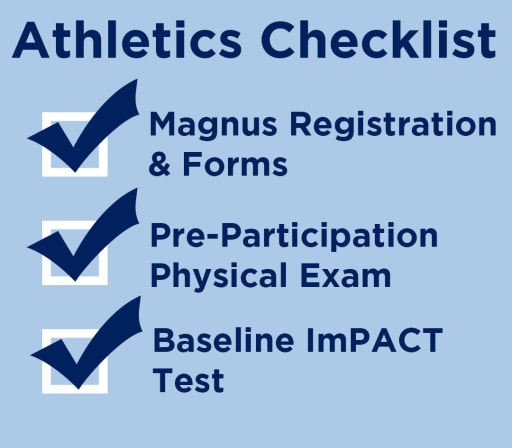 Forms, Photos & Athletic Qualifications - Mercy High School Burlingame