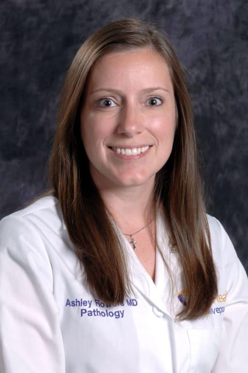 Cytopathology Fellowship - Louisiana State University Health