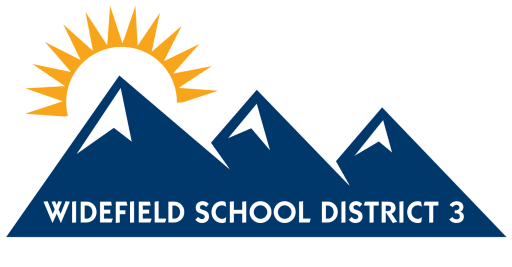 Home - Widefield School District 3