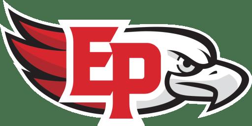 Eden Prairie logo