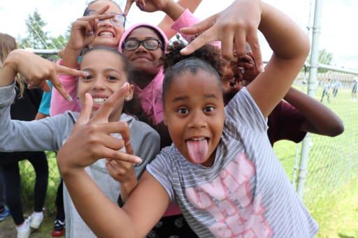 Summer Resources - Franklin Pierce School District