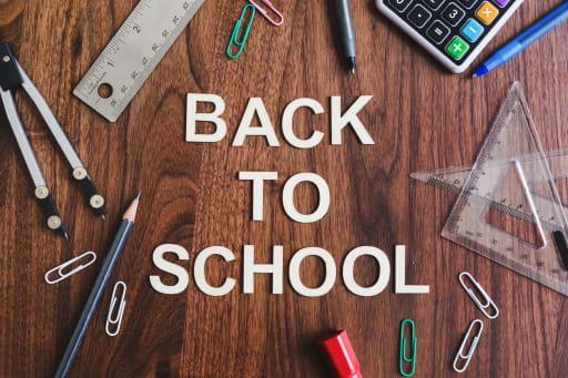 CCS Middle School -