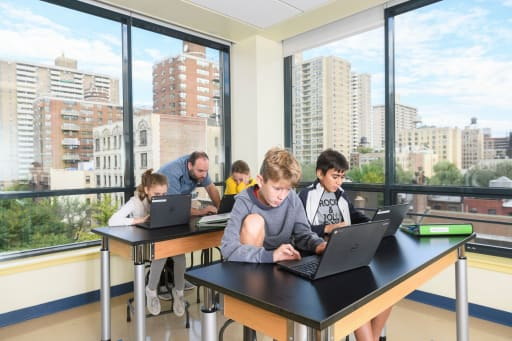Home - Columbia Grammar & Preparatory School