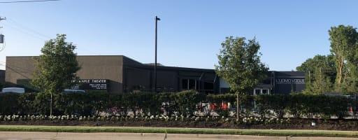 Superintendent Search - Bloomfield Hills Schools