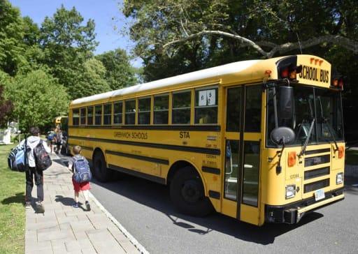 Greenwich Public Schools Calendar.News Events Eagle Hill School
