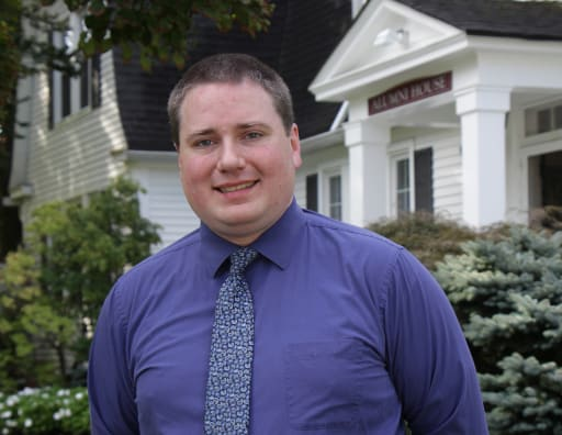 Morristown-Beard Welcomes New Faculty & Staff | Morristown