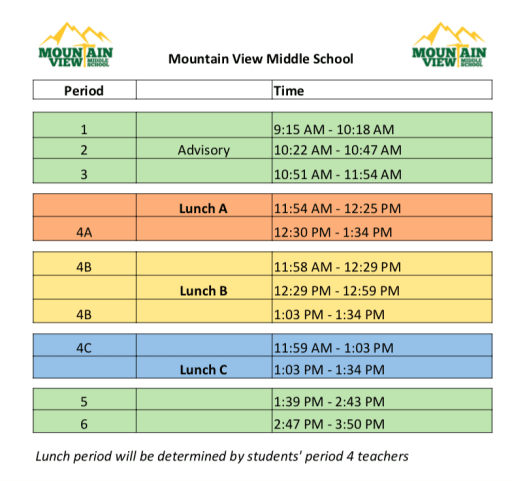 aloha high school calendar
