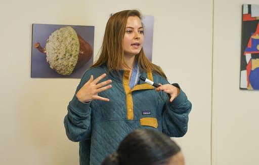 Career Opportunities - St  Anne's Belfield School