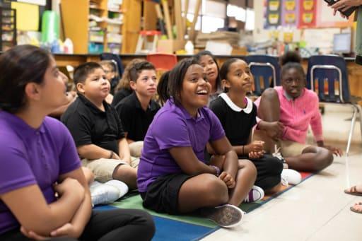 Home - Putnam City Schools