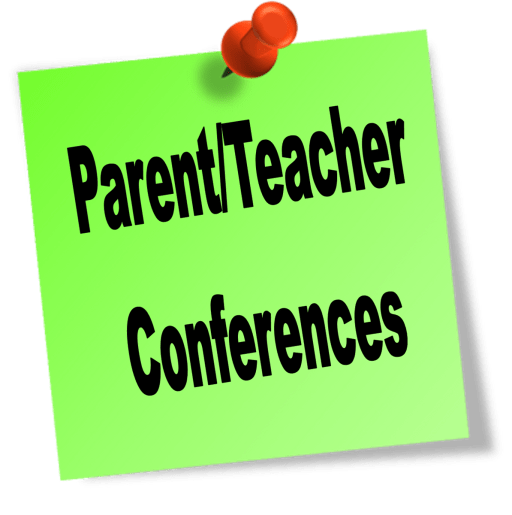 4 Tips to Prepare for Virtual Parent-Teacher Conferences | News Default Details Page - Charlotte Country Day