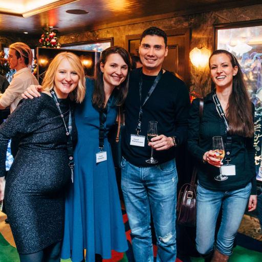 Las Global Events Leysin American School In Switzerland