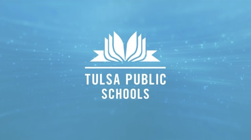 Tulsa Public School Calendar 2021 Story   Daniel Webster Middle & High School