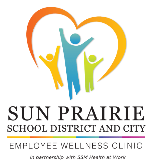 Employee Wellness Clinic Sun Prairie Area School District