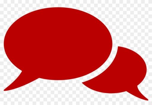 Vector - whale cartoon - stock illustration, royalty free illustrations,  stock clip art icon, stock clipart icons, logo, l… (With images)   Free  illustrations, Clip art, Art icon