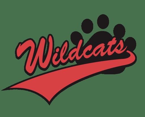 Springman School Logo