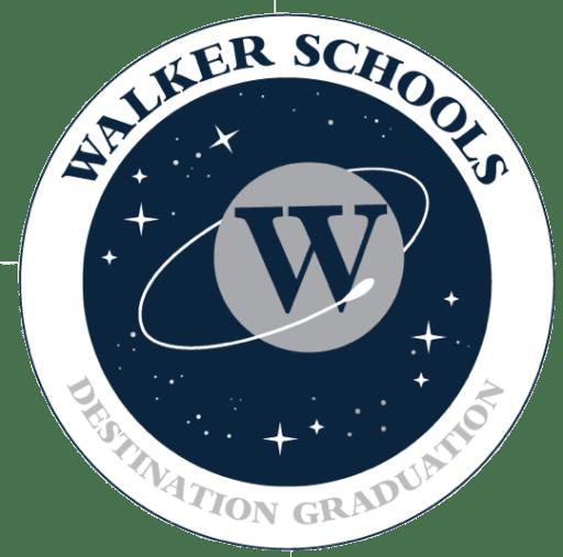 Walker County Ga School Calendar 2021-2022 Pictures