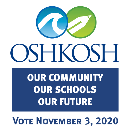 OASD Referendum 2020