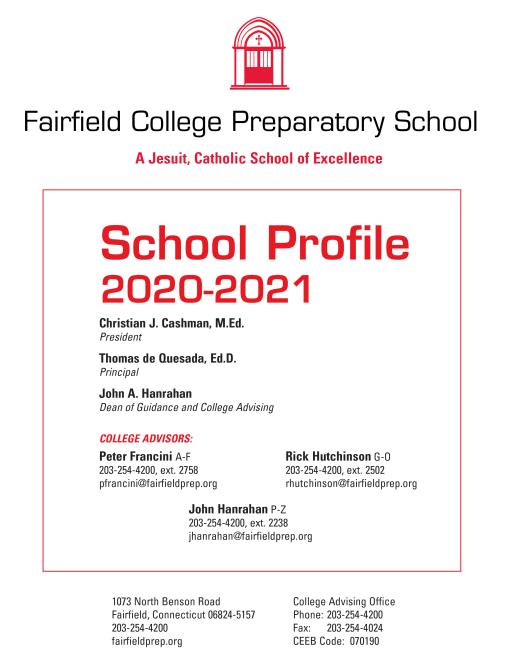 Fairfield University Academic Calendar 2022.Fairfield University Academic Calendar