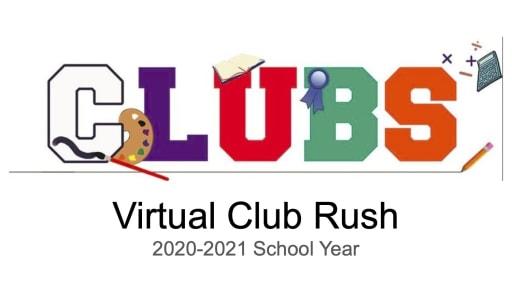 Clubs - Laguna Beach High School
