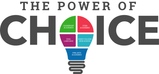 Power of Choice   Mansfield Independent School District