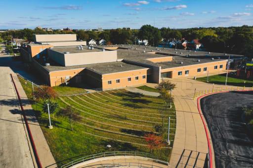 Home - Ellis Elementary School