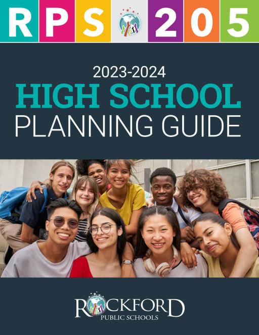 Rps 205 Calendar 2021-2022 Wallpaper