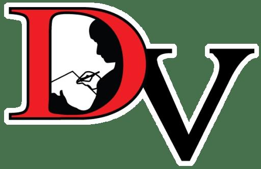 Careers - Del Valle Independent School District