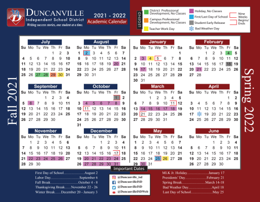 Cobb County Schools Calendar 2022 23.Election Calendar 2022