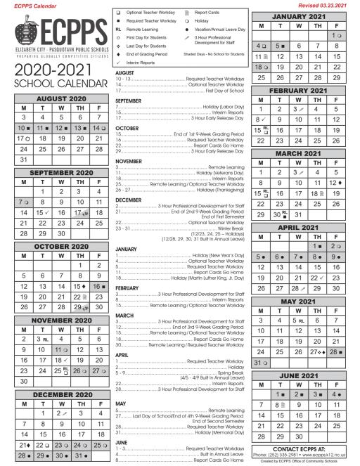 Ocps Calendar 2022.Ocps School Calendar 2022