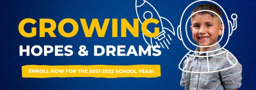 Saisd Calendar 2022.Registration For The 2021 2022 School Year Is Now Open News Item