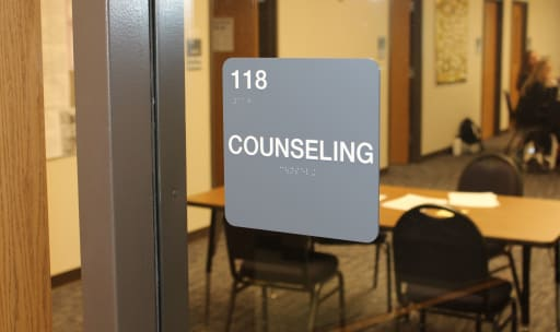 School Counselors - Holy Family High School