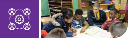 Human Resources - Madison Metropolitan School District