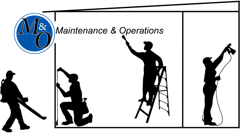 Maintenance And Operations Lodi Unified School District