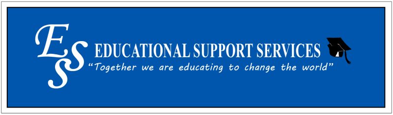Educational Support Services Lodi Unified School District