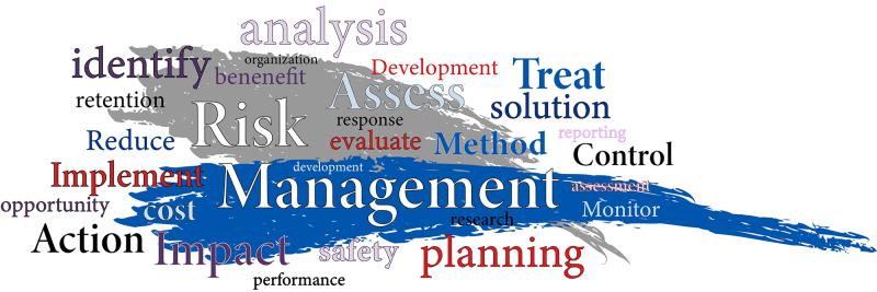 Risk Management Lodi Unified School District