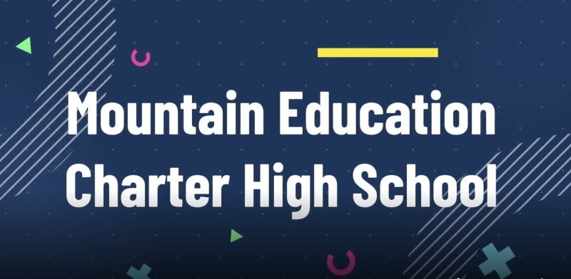 Pickens County School Calendar.Home Mountain Education Charter High School
