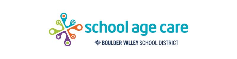Bvsd 2022 Calendar.School Age Care Boulder Valley School District