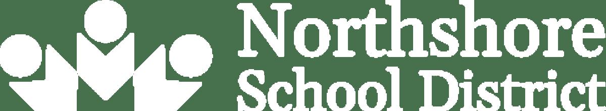 Home Northshore School District