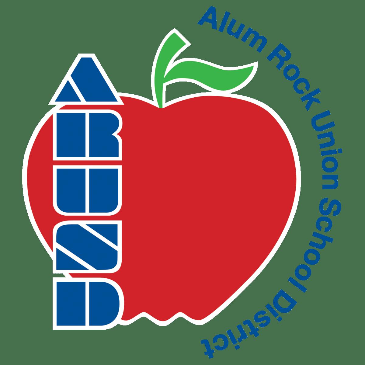 Alum Rock Union School District