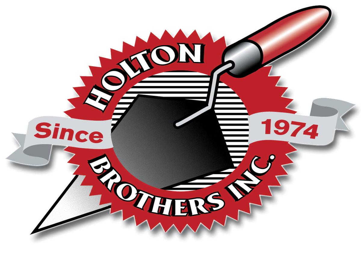 Holton Bros.
