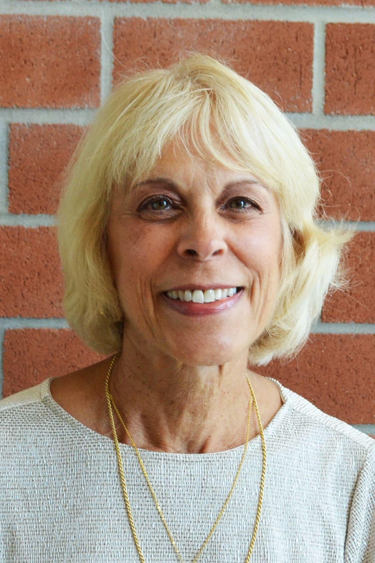 Board of Trustees - Teresa M. Hurlbut