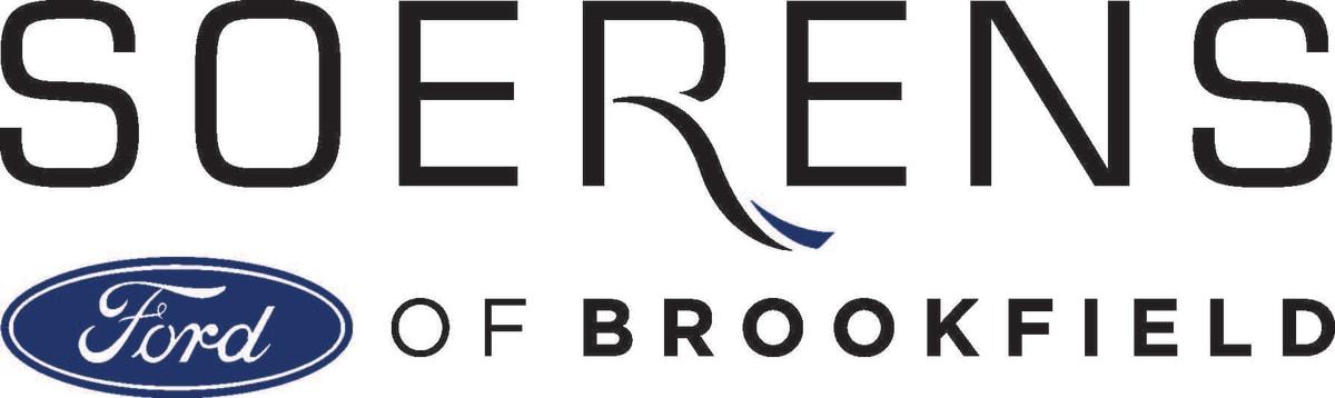 Soerens Ford of Brookfield