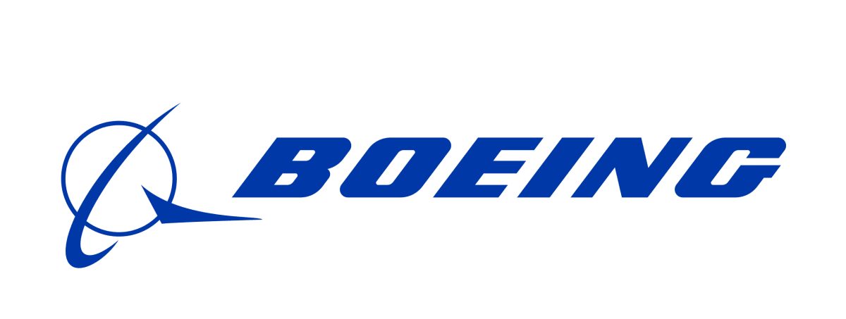 Thank you Boeing Company for a Digital Access and Technology grant to the Learning Communities Foundation!