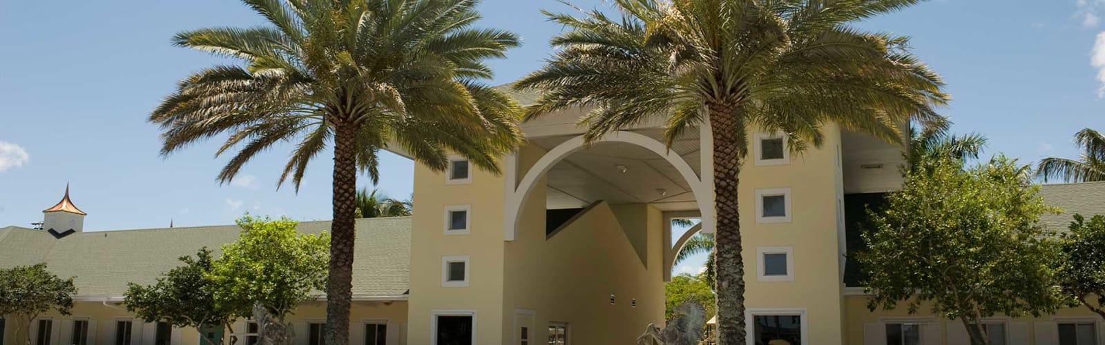 Private School In South Florida   PreK - 12   American