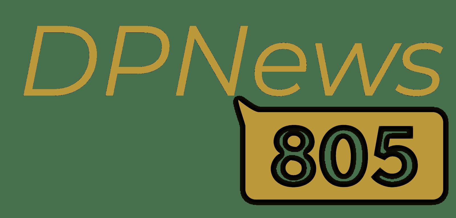 DPNews