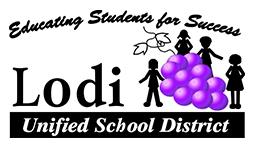 Teacher Induction Program Tip Lodi Unified School District